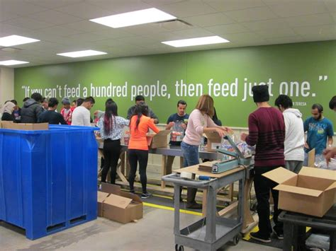 Omaha Food Pantry by Service Learning Projects International Programs Of Nebraska Omaha