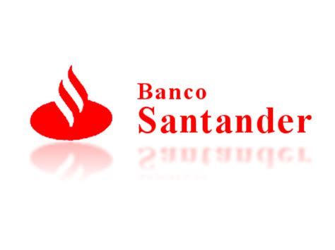 banco santander banking santander bank says government should ask for