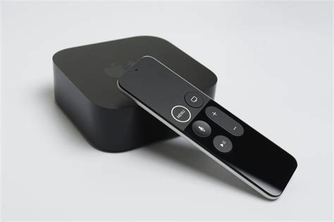 apple tv review apple tv 4k review top did all you need to know