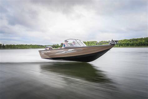 crestliner boats sale crestliner 1750 super hawk boats for sale boats