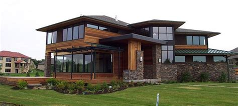 Exterior Home Design Kansas City by Residential Painting Company Neighborhood Painting