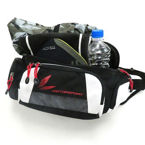 Taichi Waist Bag rsb267 waist bag l rs taichi