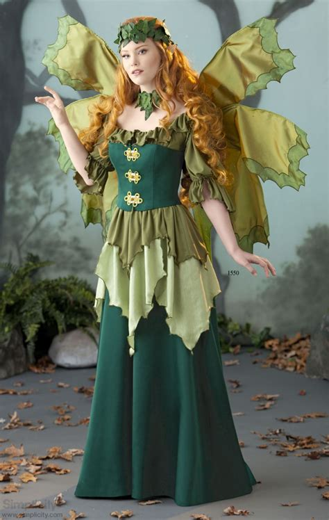 artist costume pattern 24 best images about fantasy costumes on pinterest amy