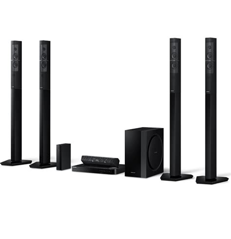 samsung w audio audio speakers soundbars home cinema samsung uk