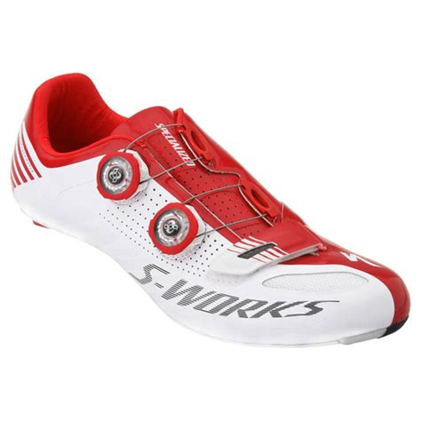 specialised road bike shoes specialized s works road shoe 2015 sigma sport