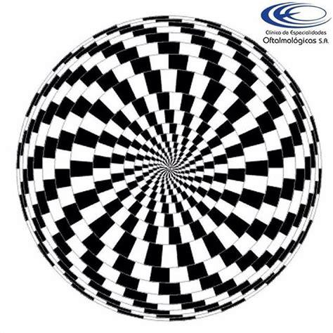 ilusiones opticas urbanas 46 mejores im 225 genes de ilusiones opticas en pinterest