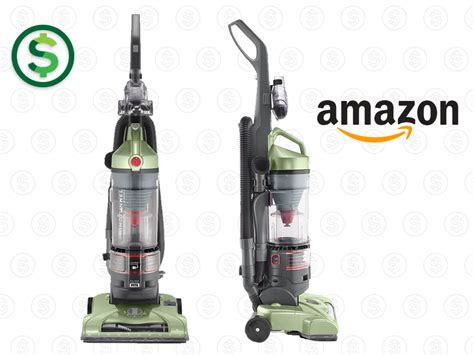amazon cleaners keep your home nice clean this holiday hoover vacuum