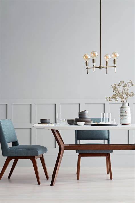 Dining Room Table Accents Target Debuts New Project 62 Furniture And Home Decor And We It
