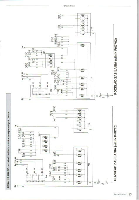 renault clio wiring diagrams pdf renault just another