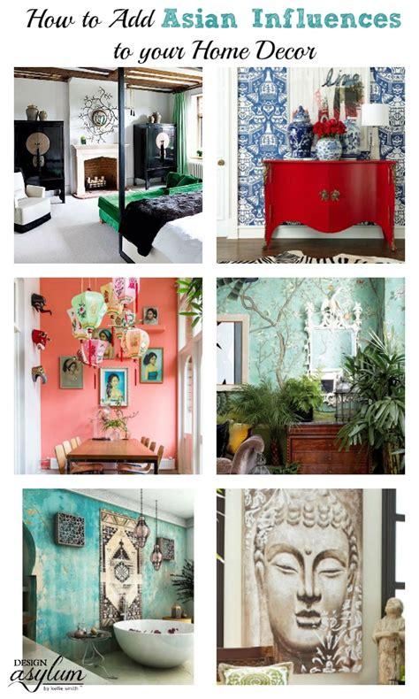 b home decor how to add asian influences to your home decor design