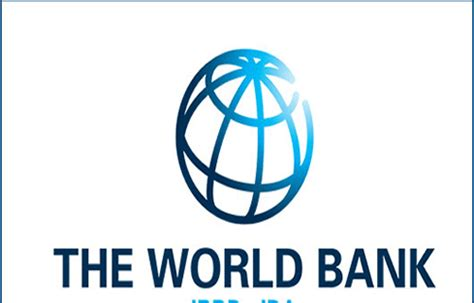 world bank the home page new telegraph