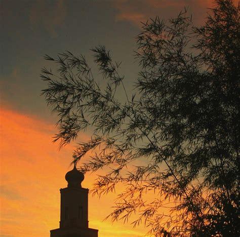 Sulitkah Shalat Subuh Tepat Waktu nikmatnya sholat subuh tepat waktu pengagum pencipta langit