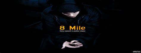 film 8 mile eminem gratis bedpriority blog