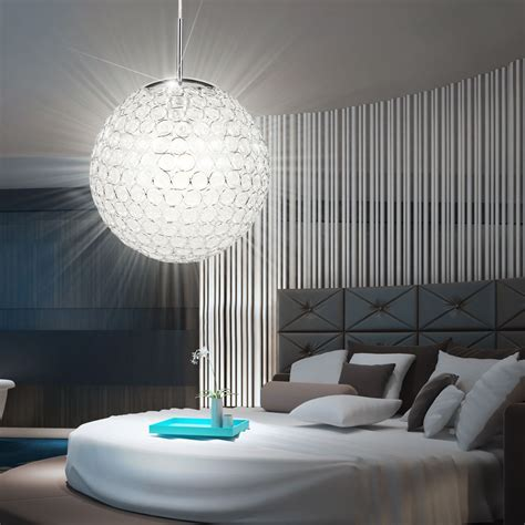 Pendulum Lighting In Kitchen Design Pendulum Light Kitchen Table Lighting Ceilings Hanging L Ebay