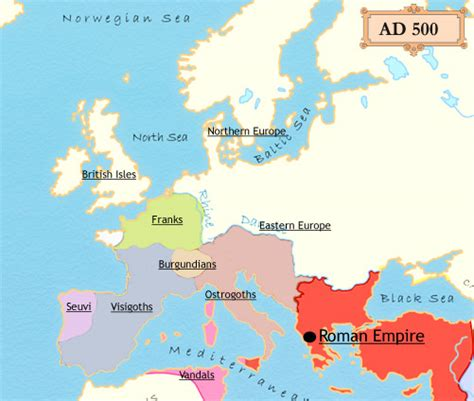 world map 500 ad resourcesforhistoryteachers 7 35 on a historical map