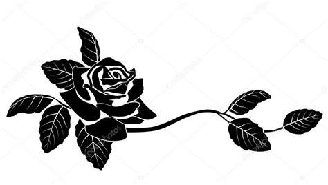 imagenes de rosas vectores vector de flores rosa vector de stock 169 esancai 88356418