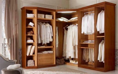 interno armadi interno armadio il tarlo mobili