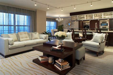 decoration de maison salon inspiration magnifique pour vos salons d 233 cor de maison
