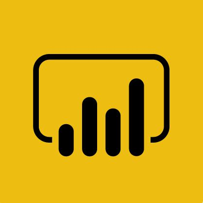 Microsoft Power Bi weekly recap 12 183 storify