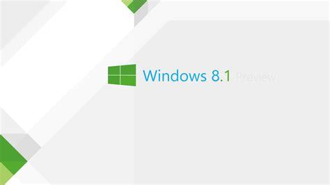 wallpaper hd for laptop window 8 1 windows 8 1 hd wallpapers