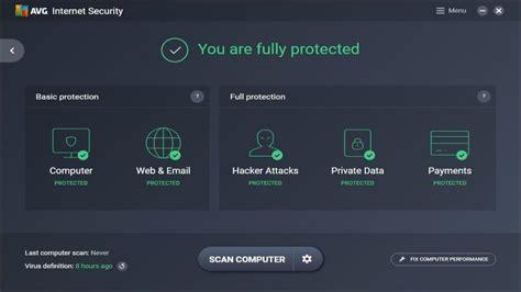 Avg Security security avg security 2017 activation