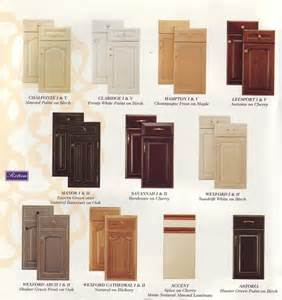 Kitchen Maid Cabinets by Quaker Maid