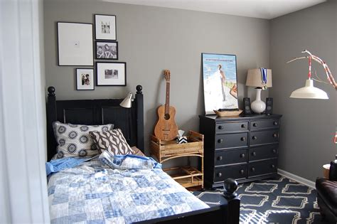 teen boy bedroom decorating ideas teenage guy bedroom ideas teen boy bedroom ideas with