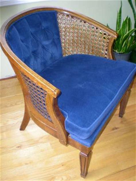 craigslist armchair craigslist finds accent chairs 1000 wonderful things