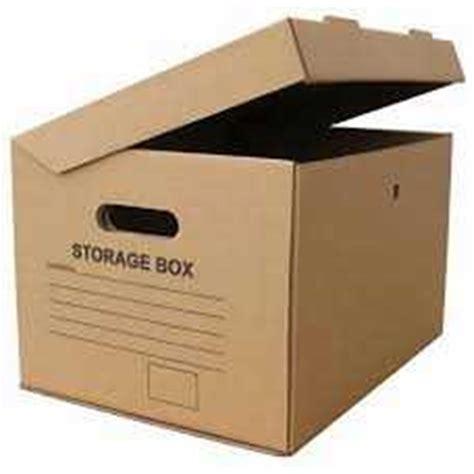 Packing Box Atau Buble Wrap Warp jual karton box arsip atau file oleh karton box sunma wira abadi di bekasi