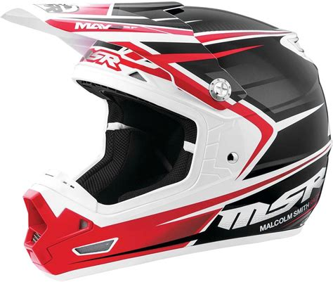 msr motocross gear 169 95 msr mav3 sf motocross mx helmet 997950