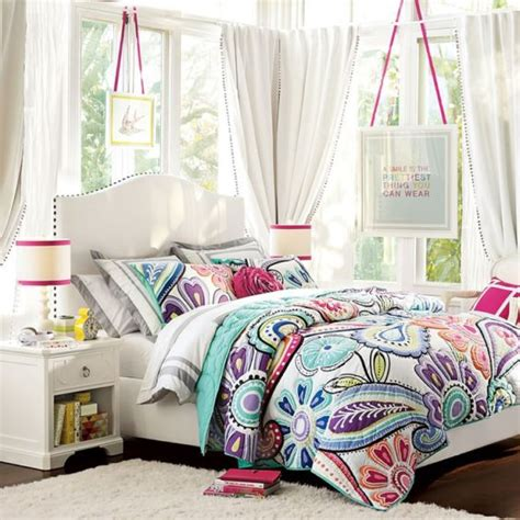 pottery barn raleigh bed pottery barn teen 20 off sale coupon code save on home decor and furniture