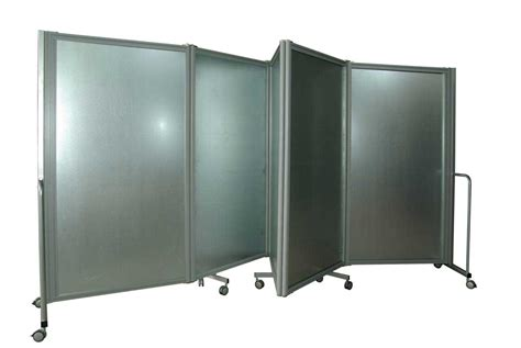 mobile walls movable wall partitions for practical workspace