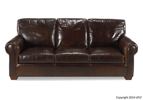 Leather Sofa Usa Product Page 171 Usa Premium Leather Furniture