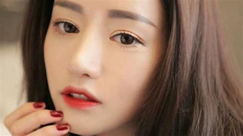 Eyeshadow Yang Cocok Untuk Kulit Hitam semakin cantik ini 8 trik makeup untuk si kulit hitam manis bintang