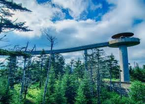 Top 10 attractions in the smoky mountains vacationrentals com