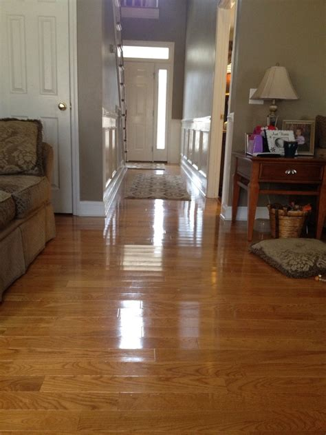 Shaw Floors Careers by 21 Best Images About Products I Stock And Sell On
