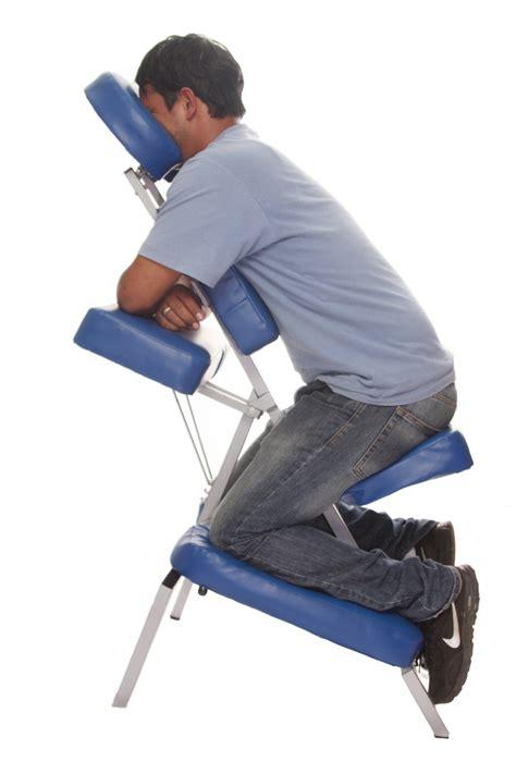 silla ergonomica ordenador silla ergon 243 mica para masajes la o r i g i n a l bs 12