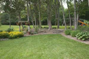Back To The Backyard Clean Your Lawn Atlanta Pest