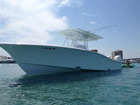 jupiter fl craigslist boats jupiter new and used boats for sale