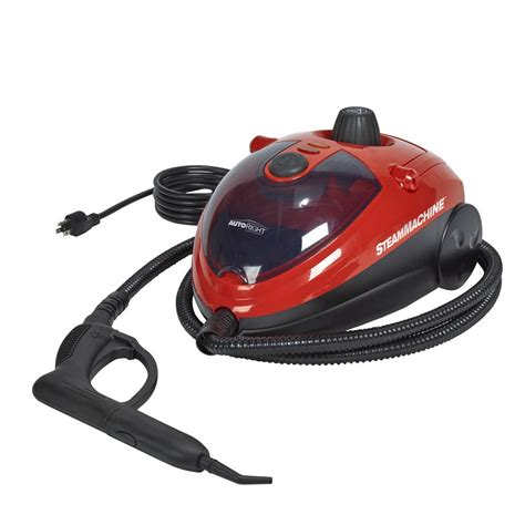 Upholstery Steam Cleaner by Car Upholstery Steam Cleaner Autoright Interior Detailing