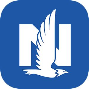 nationwide insurance nationwide mobile android apps on play