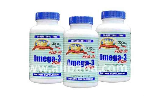 omega 3 supplements dosage omega 3 capsules daily dosage omega3 antioch