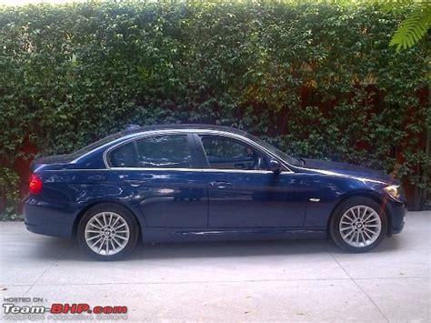 bmw 320d blue colour get last automotive article 2015 lincoln mkc makes its