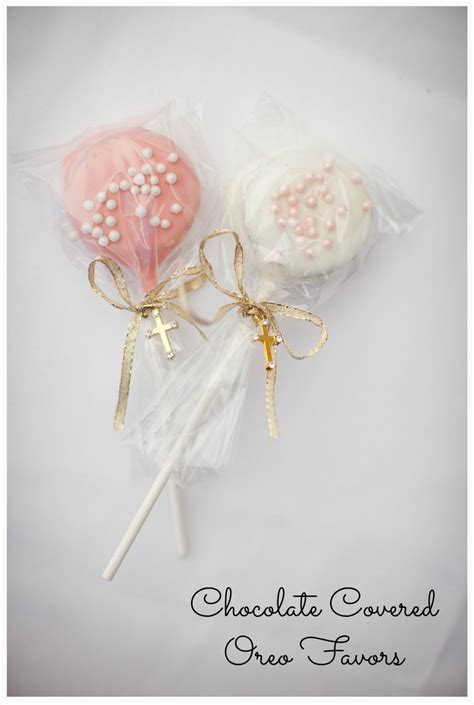 Giveaways For Baptism - 25 best ideas about baptism favors on pinterest communion party favors christening