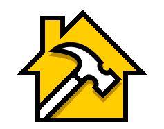 home repair logos clipart best