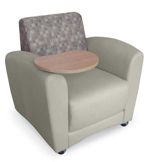 tablett sofa ofm interplay tablet chair and sofa