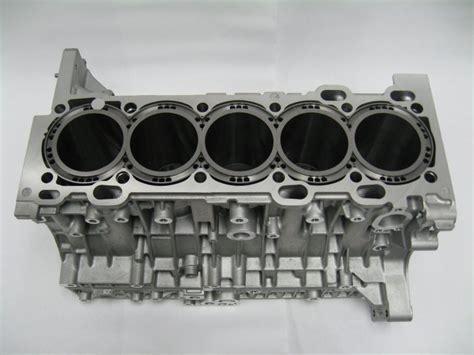 darton mid sleeve installation volvo 850 5 cylinder