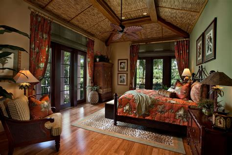 leopard bedroom decor 16 animal print bedroom designs decorating ideas