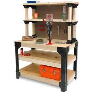 build your own bench kit backorder workbench legs kit with bonus shelflinks 49