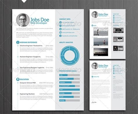 cv templates that stand out cv stand out driverlayer search engine